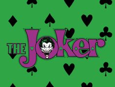 The Joker Joker, Snoopy, Wallpapers, Fictional Characters, Art, Templates, Art Background, Kunst, The Joker