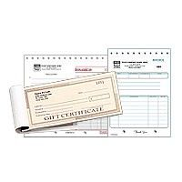 Invoice Books Custom Pleasing Tradeshow Tips For Efficient Business Promotion Www.printez .