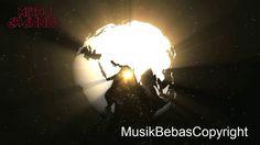 Aero Chord feat. DDARK - Shootin Stars