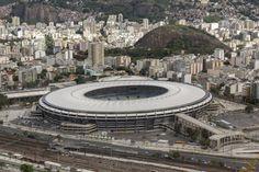 Foto: Daniel Brasil/ Portal da Copa