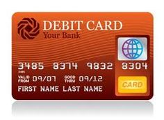 Debit card loans are similar to secured loans and best option to get cash to resolve any financial need. With the help of these loans, you can live stress free during your bad credit situation. We at debit card loans help you to borrow the cash help without any hassle. Simple online application and cash will deposit in your active bank account.  www.debitcardloans.me.uk