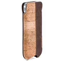 Please go back or checkout our Best selling Organic Products below Iphone 4, Iphone Cases, Cork, Html, Sleeve, Tips, Ideas, Products, Bag