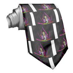 fertile imagination 2 individuelle krawatte
