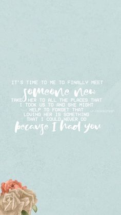 New wallpaper iphone quotes songs shawn mendes 53 ideas Shawn Mendes Song Lyrics, Shawn Mendes Album, Shawn Mendes Quotes, Shawn Mendes Imagines, Shawn Mendes Music, Wallpaper Iphone Quotes Songs, Song Lyrics Wallpaper, Music Wallpaper, Trendy Wallpaper