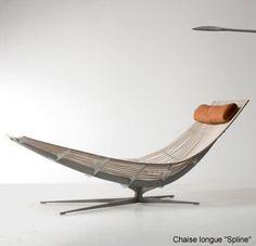 poltrona vivette - Cerca con Google | poltrone e divani | Pinterest