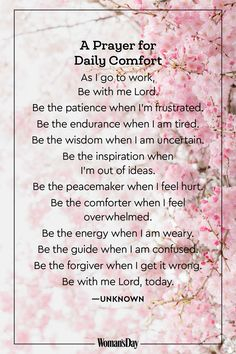 30 Prayers for Peace To Heal Your Mind, Body, and Soul Prayer For Peace, Prayer For The Day, Faith Prayer, God Prayer, Prayer For Work Stress, Prayer For Anxiety, Prayer Scriptures, Prayer Quotes, Bible Verses
