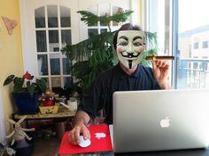Halloween 2014, Happy Halloween, October 2014, Anonymous, Facebook, Photos, October, Photography, Pictures