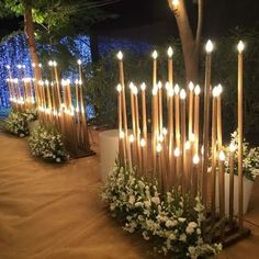 Picture from Adorn Decor Photo Gallery on WedMeGood. Browse more such photos & get inspiration for your wedding Wedding Stage Design, Wedding Stage Decorations, Engagement Decorations, Wedding Props, Diwali Decorations, Flower Decorations, Wedding Centerpieces, Decor Wedding, Wedding Walkway