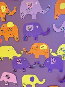 elefant_RED