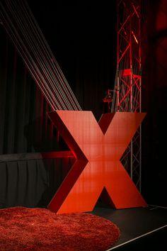 TEDxBellingham