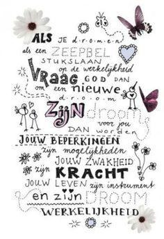 mooie teksten nl - Google zoeken