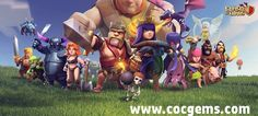 Get Free Unlimited Clash of Clans Gems, Unlimited Gold and Unlimited Elixir with our Clash Of Clans Hack Tool online. Learn Clash Of Clans Cheats Gemas Clash Of Clans, Clash Of Clans Android, Clash Of Clans Cheat, Clan Games, Point Hacks, Free Gems, Clash Royale, The Clash, Hack Online