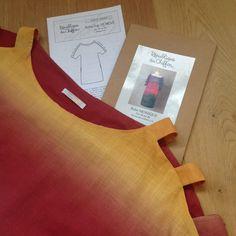 republique du chiffon monique - Google Search Madewell, Chiffon, Tote Bag, Linens, Bags, Google Search, Fashion, Sewing, Silk Fabric