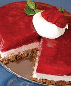 My favorite summer dessert