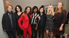 Tribeca, Chanel Women's Filmmaker Workshop Funds Its Winning Short Film http://filmanons.besaba.com/tribeca-chanel-womens-filmmaker-workshop-funds-its-winning-short-film/  Dakota Fanning, Jennifer Westfeldt, Anne Carey, Tamara Jenkins and So Yong Kim selected 'Feathers' by A.V. Rockwell. read more Movies