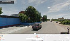 Stephan Bauer: Thank you for visit my Blog @ ru-moskovskaya_oblas...