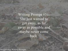 writing-prompt-dragonition-51