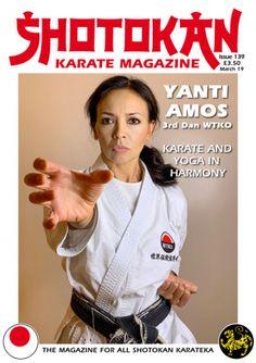 Female Martial Artists, Martial Arts Women, Mixed Martial Arts, Whatsapp Group Funny, Karate Dojo, Shotokan Karate, Martial Arts Techniques, Karate Girl, Martial Arts Training