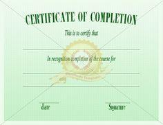 Team spirit award certificate template free download certificate team spirit award certificate template free download certificate templates award certificates pinterest yelopaper Images