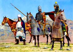 Devon Wargames Group: The (Sassanid) Empire Strikes Back - Sassanid Persian's vs Arab Conquest, early Century, Hail Caesar. Byzantine Army, Parthian Empire, Persian Warrior, Sassanid, Achaemenid, Medieval, Ancient Persian, Ancient Near East, Classical Antiquity