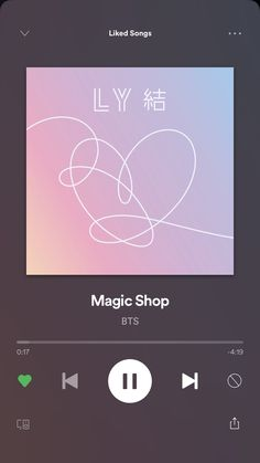 Euphoria, a song by BTS on Spotify Pop Playlist, Kpop, Minimalist Music, Bts Meme Faces, Music Is My Escape, Music Wallpaper, Screen Wallpaper, Bts Wallpaper, Blood Sweat And Tears