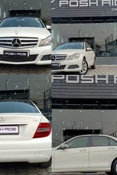 Mercedes-Benz C-Class C 220 CDI Model 2014 Chandigarh Number Second owner Km Driven - 78000 Fuel Type Diesel Mileage 19.27 kmpl Please Contact Posh Ride for More information 7307303303 Or Share Your Mobile number For all Detail about Car C 220, Used Luxury Cars, Audi, Bmw, C Class, Benz C, Number Two, Chandigarh, Range Rover