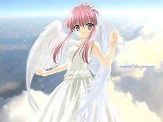 Chikage (Sister Princess)/#850478 - Zerochan