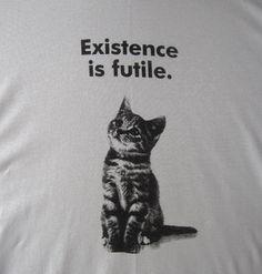A random t-shirt I found on the internets Novels, Random, T Shirt, Supreme T Shirt, Tee, Romance Novels, Romans, Tee Shirt