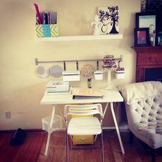 Tips on Buying a Floating Shelf - Floating Shelves - Floating Shelves Bedroom, Floating Corner Shelves, Wooden Floating Shelves, Rustic Floating Shelves, Shelves Above Couch, Desk Shelves, Storage Shelves, Glass Shelves, Ikea Folding Chairs