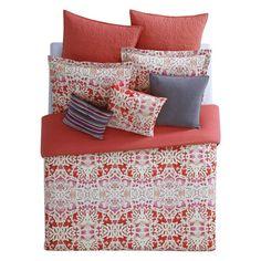 Alouette Comforter Set by Tracy Porter - CS1522KG-1500