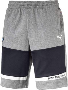 Puma Hose IT Evotrg Shorts Pantalones Cortos de fútbol