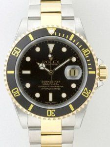 Rolex Oysterdate Precision mechanical-hand-wind mens Watch 6694 (Certified Pre-owned) Rolex Watches, Watches For Men, Buy Rolex, Submariner Date, Mechanical Hand, Certified Pre Owned, Rolex Oyster Perpetual, Stuff To Buy, Accessories