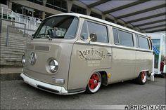 Volkswagen Transporter, Vw Bus T3, Volkswagen Bus, Vw T1, Vw Camper, Campers, Wolkswagen Van, Kombi Clipper, Combi T2