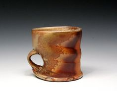 sean o'connor pottery - Google Search