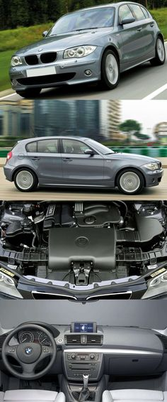 BMW 120i one of the finest small car  For more detail:http://germancarsenginesrepairservice.blogspot.com/2018/06/bmw-120i-one-of-finest-small-car.html