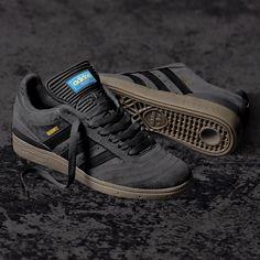 adidas busenitz pro shoes