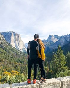 California Lovers 💛