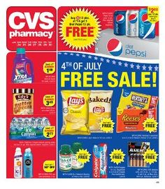 Ready to learn how to use CVS coupons and overhaul your grocery budget? You can shop the latest deals below if you're a seasoned couponer or you can check out our how to. Diet Pepsi, 30 Diet, Coupon Matchups, Local Ads, 4th Of July, Coupons, Games, Independence Day, Coupon