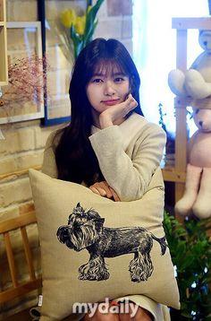 Jung So Min, Young Actresses, Korean Actresses, Asian Actors, Itazura Na Kiss, Baek Seung Jo, Korean Drama Series, Playful Kiss, Korean Artist