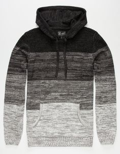 RETROFIT Alan Mens Sweater 267873100 | Sweaters
