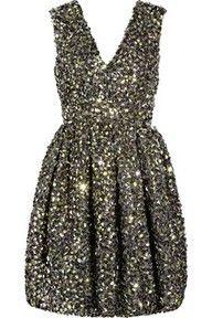 Este vestido brillante es perfecto para deslumbrar en navidad. http://www.linio.com.mx/ropa-calzado-y-accesorios/dama/?utm_source=pinterest_medium=socialmedia_campaign=24122012.vestidobrillantevisible