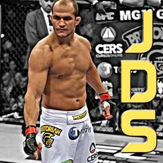 Click LIKE if you believe Junior Dos Santos will retain the UFC Heavyweight title this weekend at UFC 155 #MMA