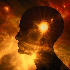 Vibraţia vindecării: VIAȚA versus A TRĂI