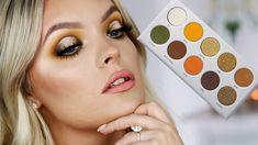 99 Magnificient Summer Makeup Ideas That Look Beautiful - Makeup Products Cool Makeup Goals, Makeup Inspo, Makeup Inspiration, Beauty Makeup, Eye Makeup, Makeup Ideas, Makeup Hacks, Makeup Dupes, Makeup Kit