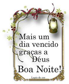 Foto Jesus Prayer, Love French, Good Night, Just Love, I Card, Prayers, Spirituality, Thoughts, Humor