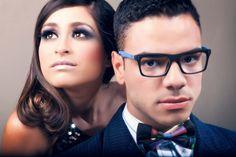 Hombre y mujer. Actitud, estilo y bienestar alessandrapucci.com