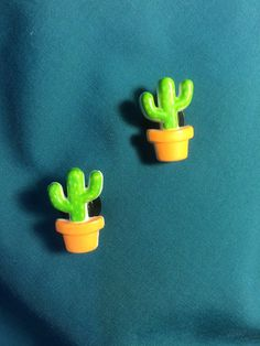 184afe0c0e0e0a These handmade Charms are like buttons and are a FUN accessory for your  shoes or a