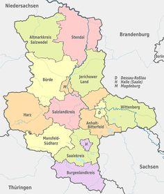 Eisleben Jugendamt - https://www.jugendaemter.com/jugendamt-eisleben/?utm_source=PN_site_Jugendaemter.com