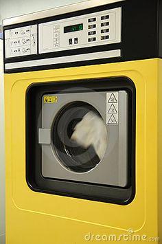 Washing Machine, Home Appliances, Colour, Yellow, House Appliances, Color, Kitchen Appliances, Washers, Appliances