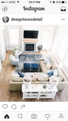 the best kept online shopping secret wohnen im landhausstil wohnzimmer landhaus. Black Bedroom Furniture Sets. Home Design Ideas